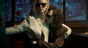Only Lovers Left Alive at Theatres at Canal Place