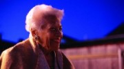 Chasing Dreams: A Leah Chase Story