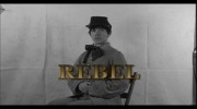 Rebel: Loreta Velasquez Civil War soldier and spy