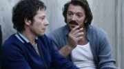 Mesrine: Public Enemy No.1