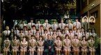 Trailer: Battle Royale