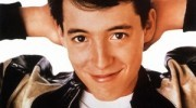 Ferris Bueller\'s Day Off